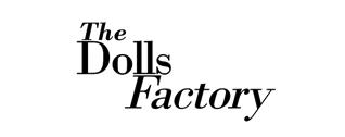 The Dolls Factory - Fashion Beauty Lifestyle Blog by